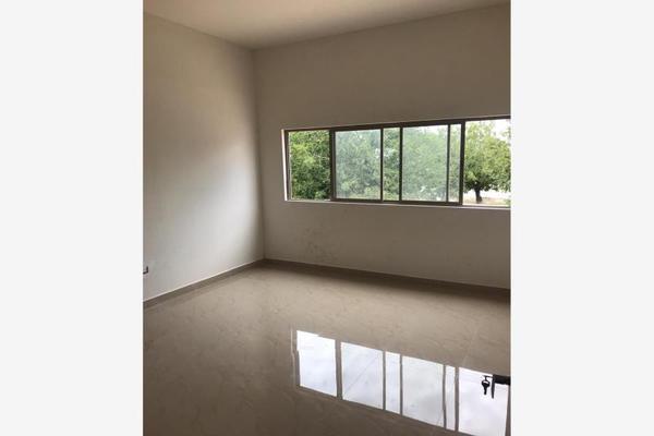 Foto de casa en venta en  , las trojes, torreón, coahuila de zaragoza, 9258633 No. 02