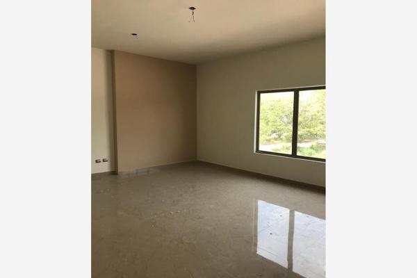 Foto de casa en venta en  , las trojes, torreón, coahuila de zaragoza, 9258633 No. 03