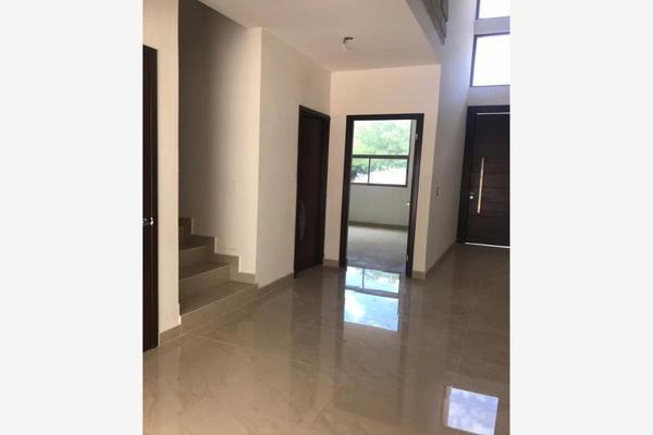 Foto de casa en venta en  , las trojes, torreón, coahuila de zaragoza, 9258633 No. 04