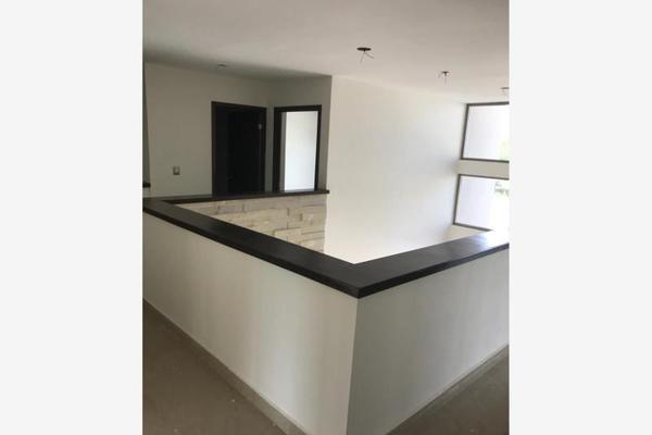 Foto de casa en venta en  , las trojes, torreón, coahuila de zaragoza, 9258633 No. 05
