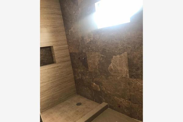 Foto de casa en venta en  , las trojes, torreón, coahuila de zaragoza, 9258633 No. 06