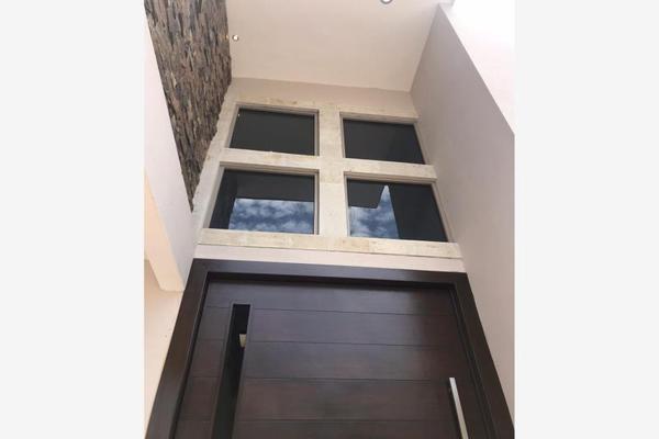 Foto de casa en venta en  , las trojes, torreón, coahuila de zaragoza, 9258633 No. 10
