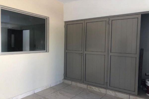Foto de casa en venta en  , las trojes, torreón, coahuila de zaragoza, 9962886 No. 02