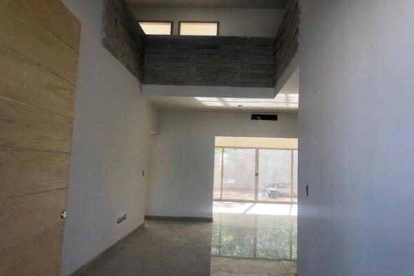 Foto de casa en venta en  , las trojes, torreón, coahuila de zaragoza, 9962886 No. 03