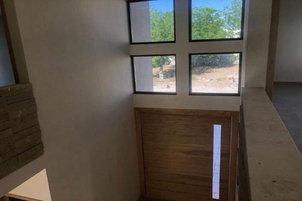 Foto de casa en venta en  , las trojes, torreón, coahuila de zaragoza, 9962886 No. 04