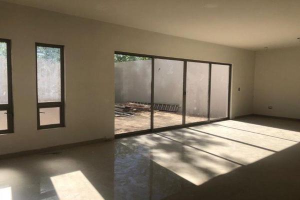 Foto de casa en venta en  , las trojes, torreón, coahuila de zaragoza, 9962886 No. 05