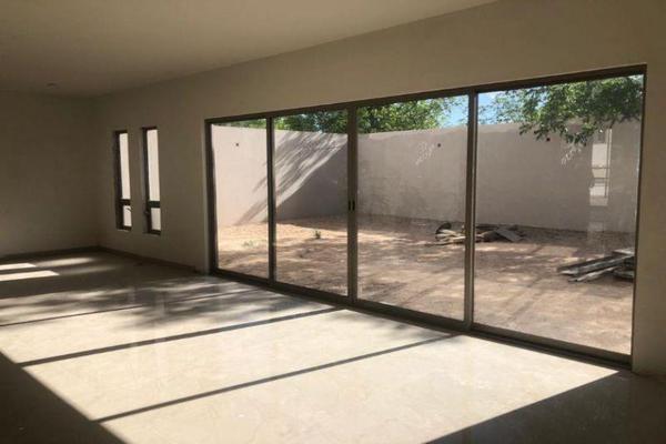 Foto de casa en venta en  , las trojes, torreón, coahuila de zaragoza, 9962886 No. 06