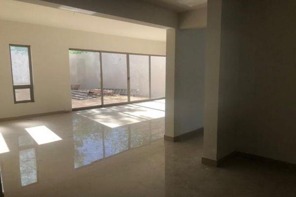 Foto de casa en venta en  , las trojes, torreón, coahuila de zaragoza, 9962886 No. 07