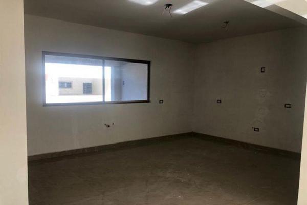 Foto de casa en venta en  , las trojes, torreón, coahuila de zaragoza, 9962886 No. 08