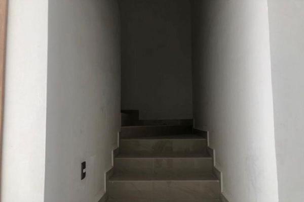 Foto de casa en venta en  , las trojes, torreón, coahuila de zaragoza, 9962886 No. 09