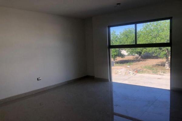 Foto de casa en venta en  , las trojes, torreón, coahuila de zaragoza, 9962886 No. 10