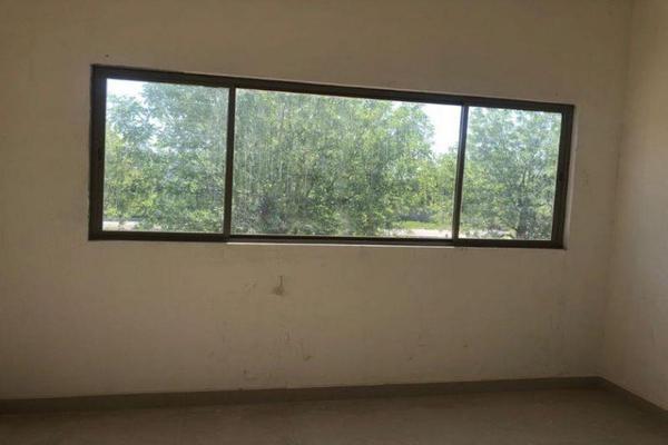 Foto de casa en venta en  , las trojes, torreón, coahuila de zaragoza, 9962886 No. 11