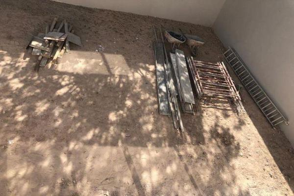 Foto de casa en venta en  , las trojes, torreón, coahuila de zaragoza, 9962886 No. 12
