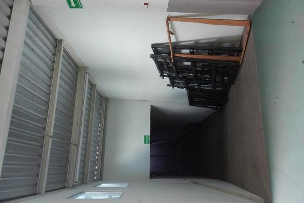 Foto de local en renta en  , las vegas, culiacán, sinaloa, 7887261 No. 03