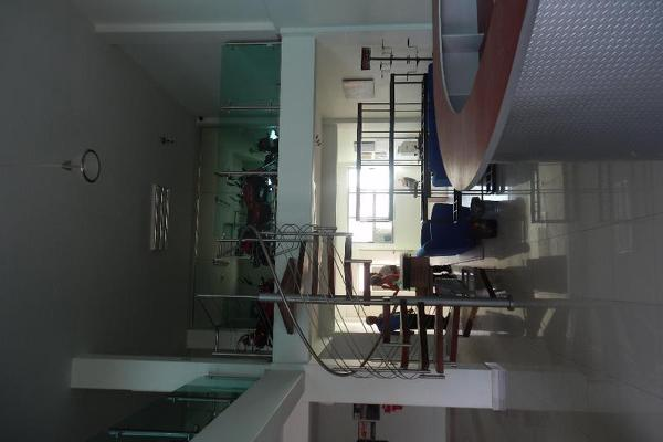 Foto de local en renta en  , las vegas, culiacán, sinaloa, 7887261 No. 09