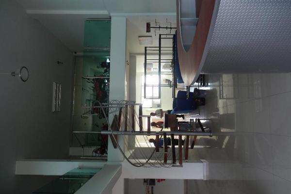 Foto de local en renta en  , las vegas, culiacán, sinaloa, 7887261 No. 10