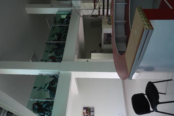 Foto de local en renta en  , las vegas, culiacán, sinaloa, 7887261 No. 11