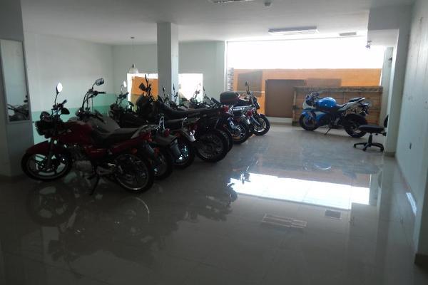 Foto de local en renta en  , las vegas, culiacán, sinaloa, 7887261 No. 12