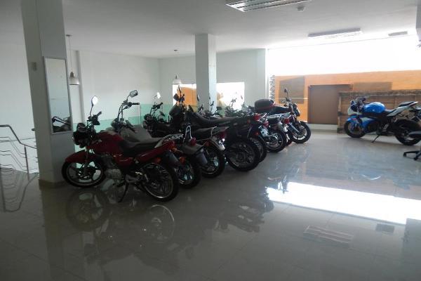 Foto de local en renta en  , las vegas, culiacán, sinaloa, 7887261 No. 13