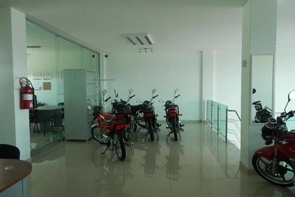Foto de local en renta en  , las vegas, culiacán, sinaloa, 7887261 No. 14