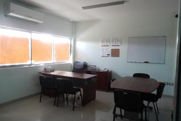 Foto de local en renta en  , las vegas, culiacán, sinaloa, 7887261 No. 16