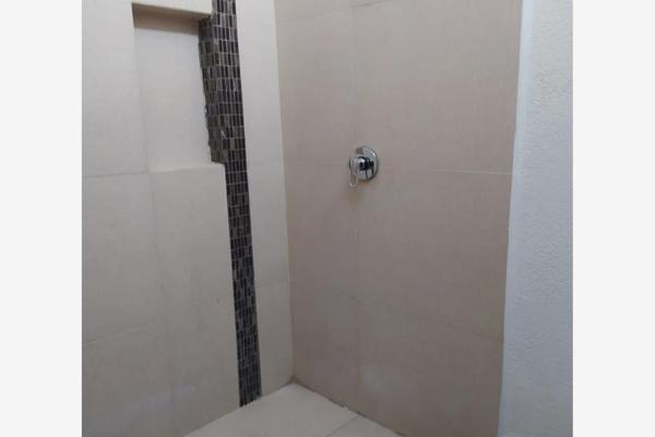 Foto de casa en venta en  , las vegas ii, boca del río, veracruz de ignacio de la llave, 0 No. 05