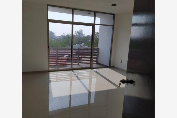 Foto de casa en venta en  , las vegas ii, boca del río, veracruz de ignacio de la llave, 0 No. 06