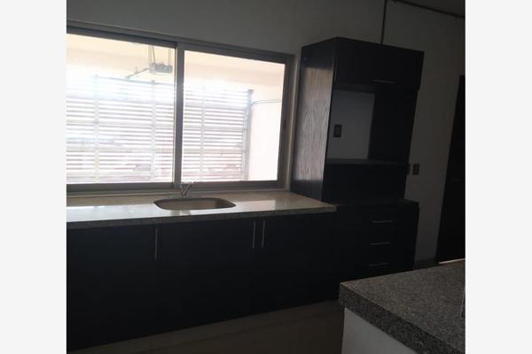 Foto de casa en venta en  , las vegas ii, boca del río, veracruz de ignacio de la llave, 0 No. 13