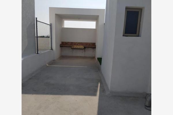 Foto de casa en venta en  , las vegas ii, boca del río, veracruz de ignacio de la llave, 0 No. 18