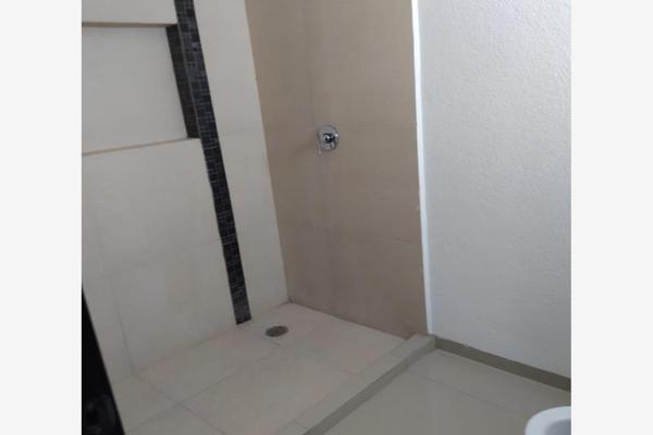 Foto de casa en venta en  , las vegas ii, boca del río, veracruz de ignacio de la llave, 0 No. 20