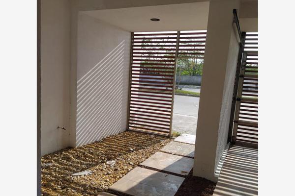 Foto de casa en venta en  , las vegas ii, boca del río, veracruz de ignacio de la llave, 0 No. 22