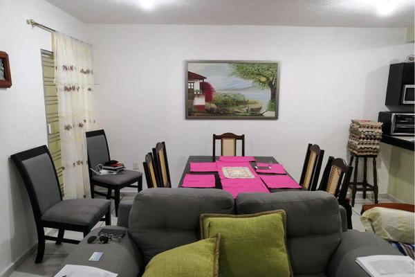 Foto de casa en venta en las vegas ll , las vegas ii, boca del río, veracruz de ignacio de la llave, 0 No. 03
