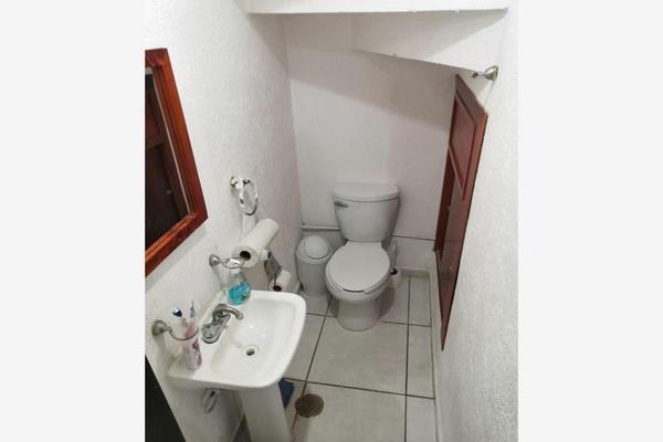 Foto de casa en venta en las vegas ll , las vegas ii, boca del río, veracruz de ignacio de la llave, 0 No. 06