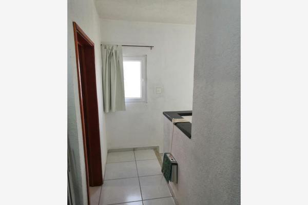 Foto de casa en venta en las vegas ll , las vegas ii, boca del río, veracruz de ignacio de la llave, 0 No. 07