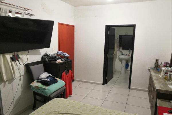 Foto de casa en venta en las vegas ll , las vegas ii, boca del río, veracruz de ignacio de la llave, 0 No. 09