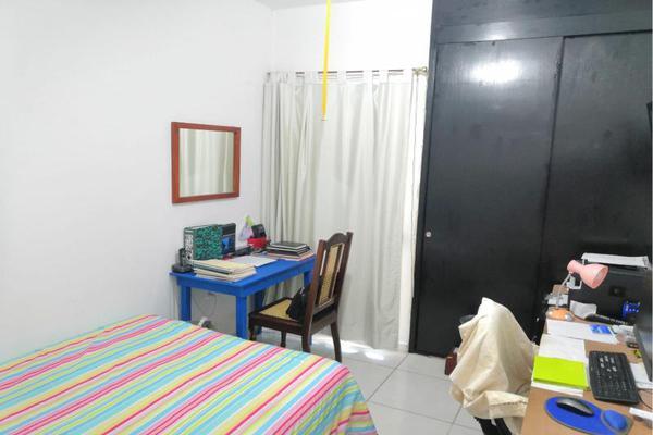 Foto de casa en venta en las vegas ll , las vegas ii, boca del río, veracruz de ignacio de la llave, 0 No. 15