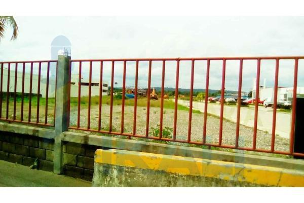 Foto de terreno habitacional en venta en  , las vegas, poza rica de hidalgo, veracruz de ignacio de la llave, 5857823 No. 09