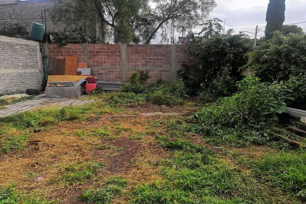 Foto de terreno comercial en renta en  , las vegas xalostoc, ecatepec de morelos, méxico, 10005663 No. 02