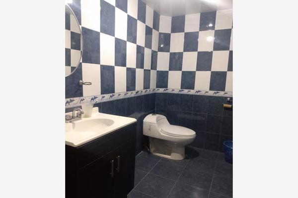 Foto de casa en venta en las venitas 1, tierra blanca, ecatepec de morelos, méxico, 0 No. 04