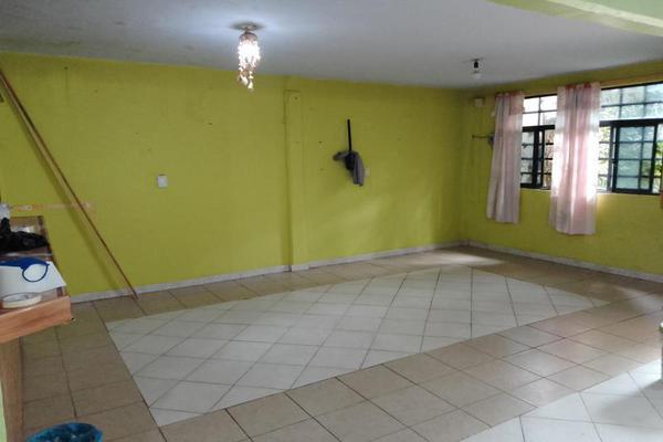 Foto de casa en venta en las venitas 1, tierra blanca, ecatepec de morelos, méxico, 0 No. 08