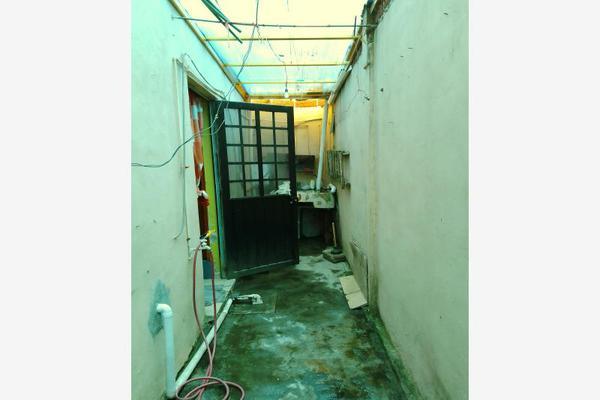 Foto de casa en venta en las venitas 1, tierra blanca, ecatepec de morelos, méxico, 0 No. 09