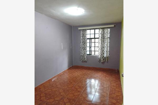 Foto de casa en venta en las venitas 1, tierra blanca, ecatepec de morelos, méxico, 0 No. 10