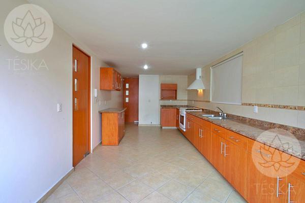Foto de casa en venta en  , las viandas, metepec, méxico, 8889514 No. 06