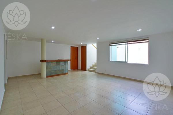 Foto de casa en venta en  , las viandas, metepec, méxico, 8889514 No. 07