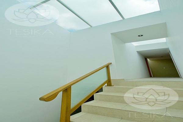 Foto de casa en venta en  , las viandas, metepec, méxico, 8889514 No. 10