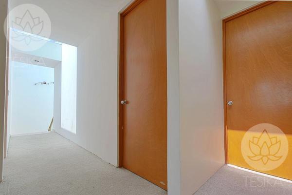 Foto de casa en venta en  , las viandas, metepec, méxico, 8889514 No. 11