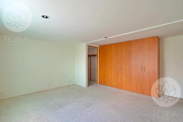 Foto de casa en venta en  , las viandas, metepec, méxico, 8889514 No. 13