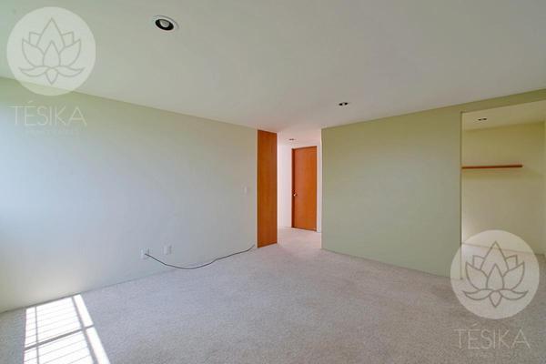 Foto de casa en venta en  , las viandas, metepec, méxico, 8889514 No. 14