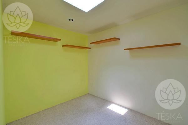 Foto de casa en venta en  , las viandas, metepec, méxico, 8889514 No. 15