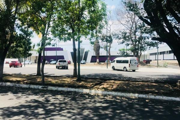 Foto de local en renta en  , las víboras, colima, colima, 5367582 No. 04